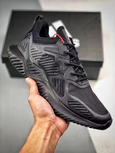 adidas Consortium x Sneakerboy x Wish PureBoost oraz Climacool