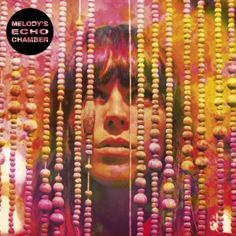 """Melody's Echo Chamber"" is 60s psychedelic magic in 2012."