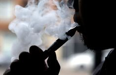 8-26-2014 World Health Organization Urges Stronger Regulation of Electronic Cigarettes - NYTimes.com