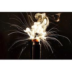 Blast Off. #vapenight #cloudfactory #fireworks #vape #igers #instagood #instadaily #webstagram #vapor #ecig #eliquid #vapeporn #vapestagramm #improof #vapelyfe #vapefinds #calivapers #vffcrew #love #follow #photooftheday #repost #fun #vapefriends #vapefam #dripclub Photo by @cj_conrad #Padgram