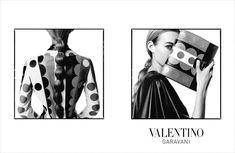 Foto de Valentino campaña Otoño-Invierno 2014/2015 (7/13)