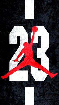 Bulls Wallpaper, Jordan Logo Wallpaper, Nike Wallpaper Iphone, Supreme Iphone Wallpaper, Logo Wallpaper Hd, Graffiti Wallpaper, Cool Wallpaper, Mobile Wallpaper, Wallpaper Backgrounds