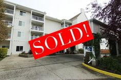 211 78 McKenney Avenue is now SOLD!