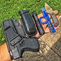 @nalkinburgh 's EDC. I am digging his new Streamlight Protac 1L-1AA and I think he is too. I think a YouTube review might be in order for that light.  #WiseMen #2a #edc #edcgear #everydaycarry #gunlife #pocketdump #igmilitia #pewpew #gear #comeandtakeit #freedom #prepper #knivesdaily #pockettools #multitool #guns #dtom #survival #prepared #gunsofig #gunaddict #igshooters #gunvids #America #streamlight #glock #glock26
