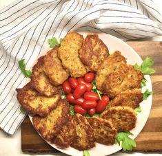 Κυρίως – Gfhappy Low Calorie Recipes, Tandoori Chicken, Vegetarian Recipes, Gluten Free, Meat, Healthy, Ethnic Recipes, Low Calories, Happy