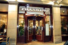 Lindsey harrod hot pics style pinterest harrods for Piccolino hotel decor