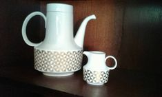 Watering Can, Finland, Metallica, Euro, Tea Pots, Objects, Canning, Tableware, Design
