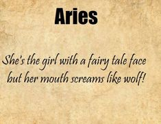 What up Aries! Aries Taurus Cusp, Aries Zodiac Facts, Aries Love, Aries Astrology, Aries Sign, Aries Horoscope, My Zodiac Sign, Zodiac Quotes, Aries Zodiac Tattoos