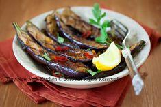 http://www.tinynewyorkkitchen.com/recipe-items/grilled-eggplant/
