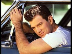 Chris Isaak Tickets - Chris Isaak Concerts Tickets For UK Fans. Chris Isaak Tickets - Buy Chris Isaak Tickets and Sell Chris Isaak Tickets on Sold Out Ticket Market. Chris Isaak Tickets on Sale Now for All Venues with Guarantee. Chris Isaak, Roy Orbison, Tempo Music, Wicked Game, John Waters, Concert Tickets, Good Looking Men, My Guy, My Boyfriend