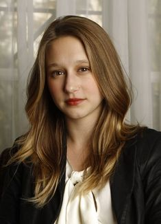taissa farmiga - Google Search