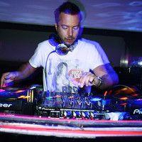 Sander van Doorn - Live at Ultra Music Festival (Miami, United States) 16.03.2013 by sandervandoorn on SoundCloud