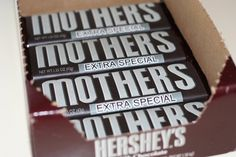mothers-day-candy-wraps
