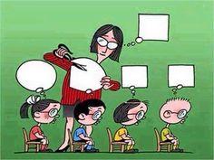 La buona scuola....(Rnz)