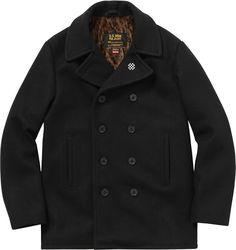 401de3f9c4e 10 Best Coats images