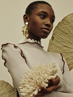 Пин от пользователя Ann Kott на доске retouch insp 5 | Vogue ...
