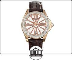 Saint Honore Reloj los Hombres Royal Coloseo 7610108PARR  ✿ Relojes para mujer - (Lujo) ✿