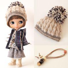 オークションに出品しました お帽子が羊毛になったり パンツの素材が起毛になったり 8月に入ったばかりですが ofはすっかり秋物です  そし...