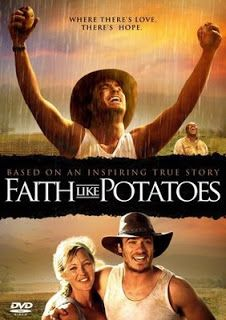 Películas Religiosas