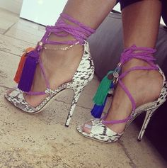 J'adore la mode B*tches : Photo