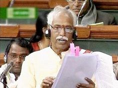 Government to simplify labour inspection norms: Bandaru Dattatreya