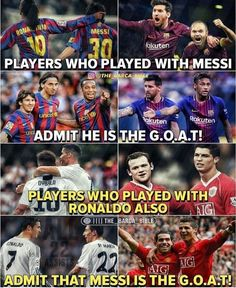 Football S, Football Memes, Fc Barcelona Neymar, Lionel Messi Wallpapers, Cristano Ronaldo, Messi Vs, Club, Fun Facts, Soccer