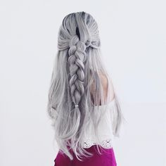 Free shipping synthetic lace front wig -- FashionLoveHunter.com #fashionlove #lacefrontwig #syntheticlacefrontwig #wig #lacefrontal #hairstyle #hairstyleforgirls #heatfriendlywig #freeshipping