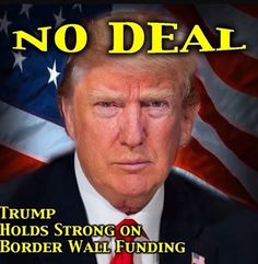 No Crisis Either ! I Love Donald Trump, The Enemy Within, John Trump, Greatest Presidents, Trump Train, Trump Wins, Our President, 3 In One, Thank God