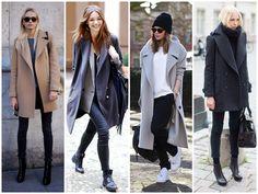 Quintessence of Beauty - Blog o modzie. Fashion blog. Blog Moda. Beauty…