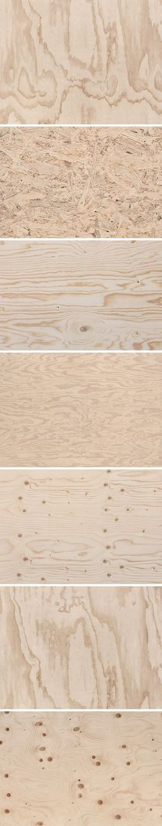 The freebie of the day is a set of 7 various plywood textures you can use for designing themes, websites, product...