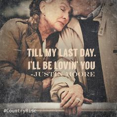 Create Your Next Video in 60 Seconds or Less. Till my last day – Justin Moore Country Love Songs Quotes, Love Song Quotes, Country Music Lyrics, Song Lyric Quotes, Smile Quotes, Band Quotes, Country Relationships, Relationship Goals, Country Girl Problems