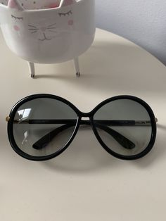 8cbceaea66c8 141 Best Sunglasses   Sunglasses Accessories images in 2019