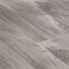 Carrelage Wood - Lapeyre