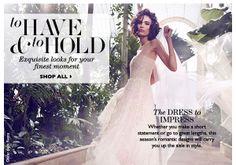 Neta-porter Newsletter. Love that dress!  https://static.cdn.responsys.net/i5/responsysimages/netaporter/Dedicated_2014_May/Bridal270514_EN/EN_Image1.jpg