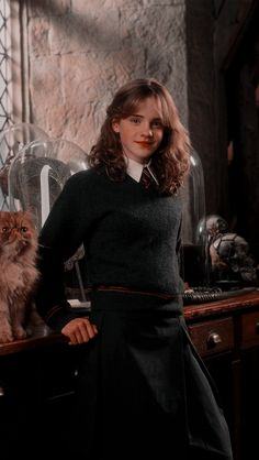Magia Harry Potter, Arte Do Harry Potter, Harry Potter Girl, Harry Potter Feels, Harry Potter Tumblr, Harry Potter Pictures, Harry Potter Fandom, Harry Potter Characters, Hermione Granger