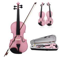 5 pz//pacco Violino Tailgut Professionale Cordiera Cordiera Cordiera Violino Nylon End Corda Coda per 4//4 3//4 violino Violino Accessori Nero