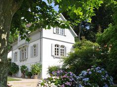 Staatspark Fürstenlager (Foto: Stadt Bensheim) #Bensheim  #Villa #Fürstenlager #Hessentag