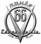 Route 66 10K