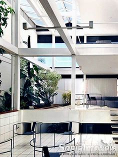 Arquiteto Carlos Magno Franci Brasília - Brasil