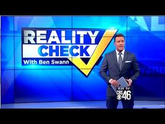 Reality Check: GOP Candidates Completely Wrong on Origin of ISIS in Late...