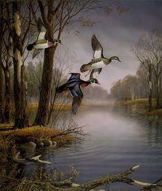 http://www.comgun.ru/uploads/posts/2012-12/1354708032_31.jpg Sam Timm, artist