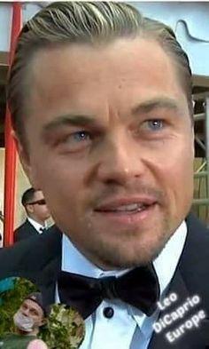 Leonardo Dicaprio, Guys, Pictures, Photos, Sons, Grimm, Boys