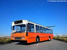 STCP 640 - SR-27-62 | Volvo B58-55F Salvador Caetano Busse, Coaches, Long Distance, Salvador, Volvo, Europe, Vehicles, Aircraft, Club