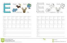 Αποτέλεσμα εικόνας για γραμμα ε Teaching Kids, Word Search, Greek, Words, School, Greek Language, Schools, Horse, Kids Learning