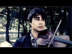 """Alexander Rybak - """"Funny Little World"""" (Official Music Video)  biết kể từ 2013, 1 trong những bài mình thích nhất"""