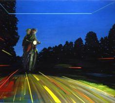 Juhani Linnovaara Didrichsenin taidemuseo Artsy Fartsy, Finland, Artists, Fine Art, Painting, Illustrations, Painting Art, Paintings, Visual Arts