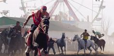 Watch the excitement of 'Indian Relay' on PBS, Monday, November 18 as part of the celebration of Native American Heritage Month. Native American Heritage Month, Native American Horses, Native American Warrior, American Indians, Two Spirit, Relay Races, First Nations, Electronic Music, Racing
