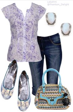 "My @Limeroad.com Scrapbook Look of the Day: ""Lavender Lass"".  Read about this look here: http://phantomdelight.blogspot.in/2013/07/my-limeroadcom-scrapbook-look-of-day_17.html #Limeroad #Fashion  This top is on sale for a steal for two days, hurry!"