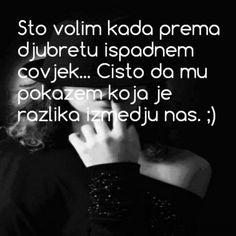 Bosnian quote