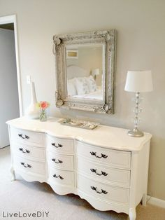 Top 10 Thrift Store Shopping Tips: How To Decorate on a Budget love the | #living #room #ideas on a #budget